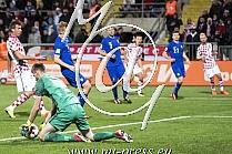 Lukas HRADECKY -FIN Finska-