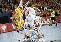 Filip KUZMANOVSKI -MKD Makedonija-