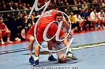Zoran NIKOLIC -SRB Srbija-