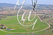 Sportski aerodrom ZALUZANI - BANJA LUKA