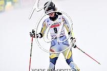 Mina Fuerst HOLTMANN -NOR Norveska-