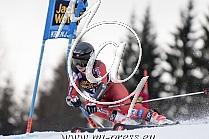 Kristin LYSDAHL -NOR Norveska-