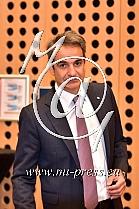 Kyriakos MITSOTAKIS -Predsednik vlade Grcije-