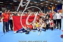 MKD Severna Makedonija