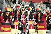 GER Nemcija