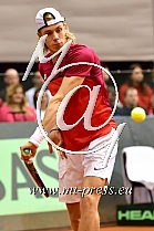 Denis SHAPOVALOV -CAN Kanada-