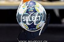 DELO WOMEN'S EHF Champions League