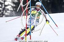 Christina GEIGER -GER Nemcija-