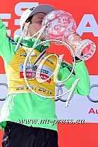 Overall Men 2015/2016: 1. Peter PREVC -SLO Slovenija-