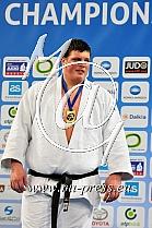 Anton KRIVOBOKOV -RUS Rusija-
