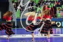 ESP Spanija - KAZ Kazahstan