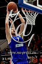 Filip KRALJEVIC -Zadar-