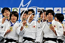 1. JPN Japonska