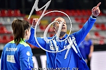 Dragan ADZIC, trener -SLO Slovenija-