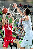 Dusan KUTLESIC -Metalac Farmakom-