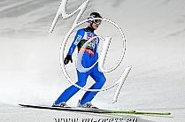 Robert JOHANSSON -NOR Norveska-