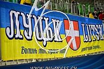 UKR Ukrajina