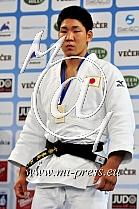 Kenya KOHARA -JPN Japonska-