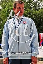 Michal MARTIKAN -SVK Slovaska-