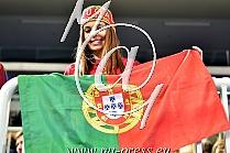 POR Portugalska