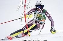 Estelle ALPHAND -SWE Svedska-