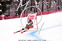 Valerie GRENIER -CAN Kanada-
