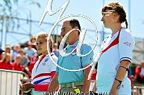 VINOGRADOVA Mariia, LEMEZA Anna -RUS Rusija-