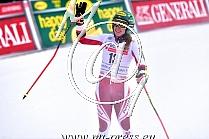 Katharina LIENSBERGER -AUT Avstrija-