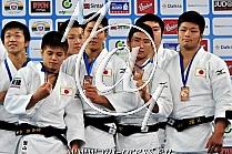 3. JPN Japonska