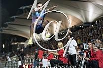 Aleksandr MENKOV -ANA Authorised Neutral Athletes-