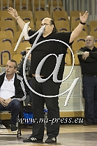 Aleksandar DZIKIC -Partizan-