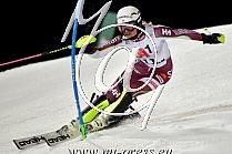 Anna SWENN LARSSON -SWE Svedska-