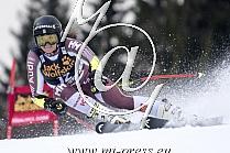 Sara HECTOR -SWE Svedska-