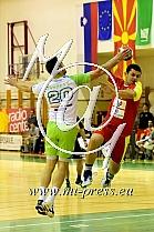 Naumche MOJSOVSKI -MKD Makedonija-