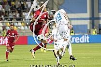 Vadis ODJIDJA -Olympiacos-
