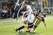 Alexander GORGON -HNK Rijeka-
