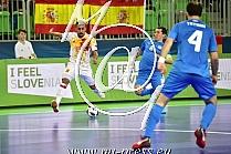 Jose A. FERNANDEZ CASTELLANO -ESP Spanija-