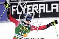 Marcus MONSEN -NOR Norveska-