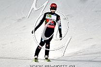Constantin SCHMID -GER Nemcija-