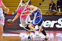 Nikola KOCOVIC -Mega Basket-