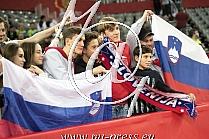 SLO Slovenija