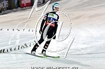 Michael HAYBOECK -AUT Avstrija-