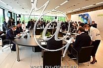 Brdo-Brijuni Process 2021