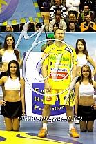 Eduard KOKSAROV -Celje pivovarna Lasko-