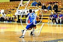 Aleksandar MILICEVIC -Borac Banjaluka-