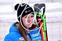 Andreja SLOKAR -SLO Slovenija-