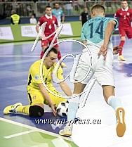 Matej FIDERSEK -SLO Slovenija-