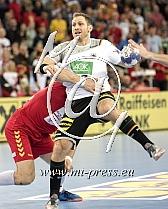 Steffen WEINHOLD -GER Nemcija-