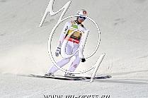 Johann Andre FORFANG -NOR Norveska-