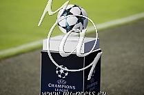 UEFA Liga prvakov, UEFA Champions League